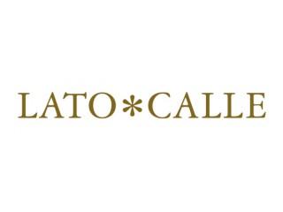 LATO*CALLE