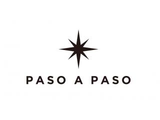 パソアパソ