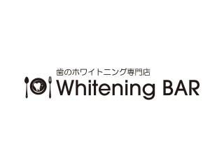 WhiteningBAR