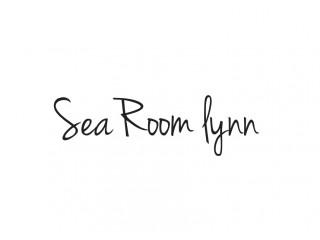 SeaRoomlynn