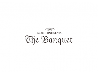 GRACECONTINENTAL The Banquet
