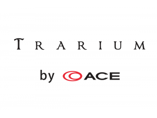 TRARIUM by ACE