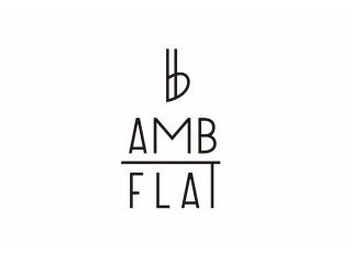 FLAT AMB