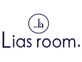 Lias room