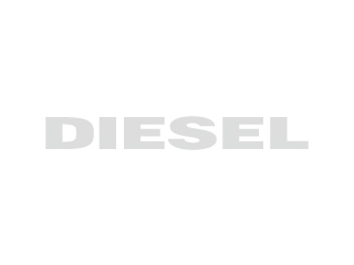DIESEL ACCESSORIES STORE