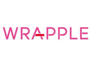 WRAPPLE