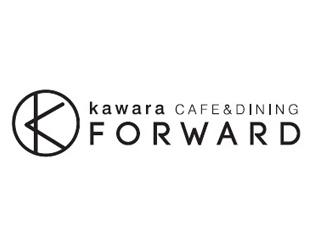 kawara CAFE&DININGFORWARD
