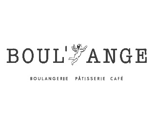 BOUL' ANGE