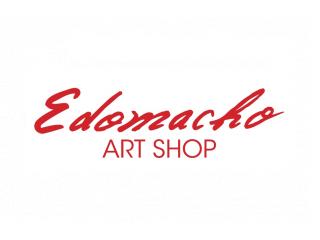 Edomacho