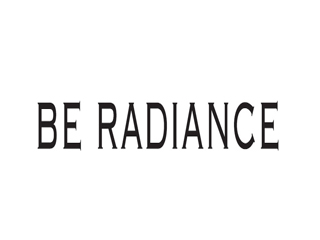 BE RADIANCE