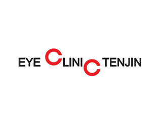 EYE CLINIC TENJIN