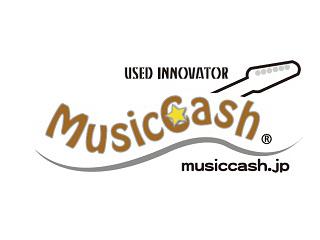 ishibashi music cash