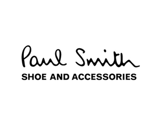Paul Smith SHOE  &  ACCESSORIES