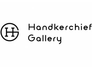 ハンカチーフ ギャラリー