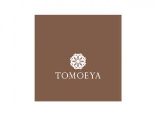 TOMOEYA