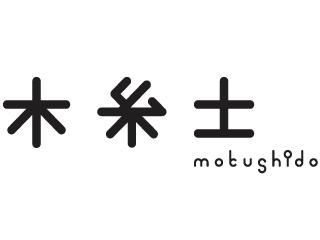 mokushido