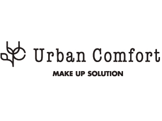 Urban Comfort