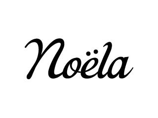 Noela