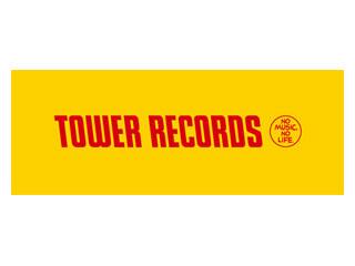 タワーレコード
