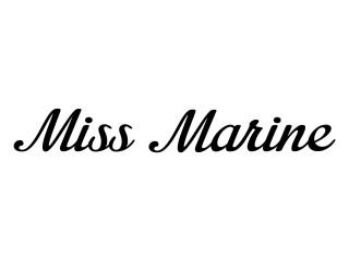 Miss Marine