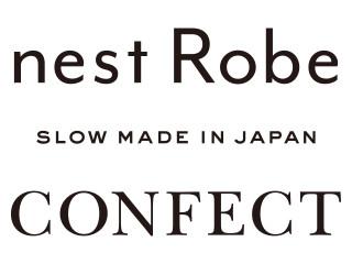 nestRobe/nestRobeCONFECT