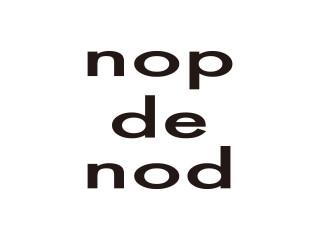 nop de nod