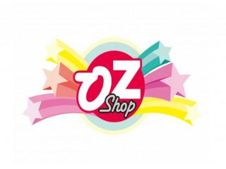 OZ Shop