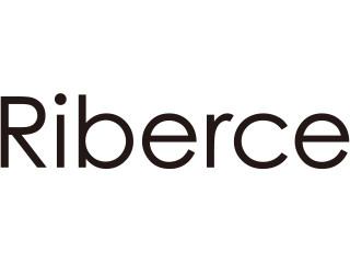 Riberce