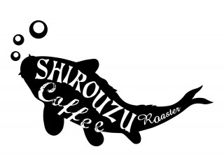 SHIROUZU COFFEE