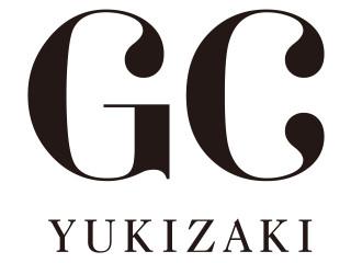 GC YUKIZAKI 3F