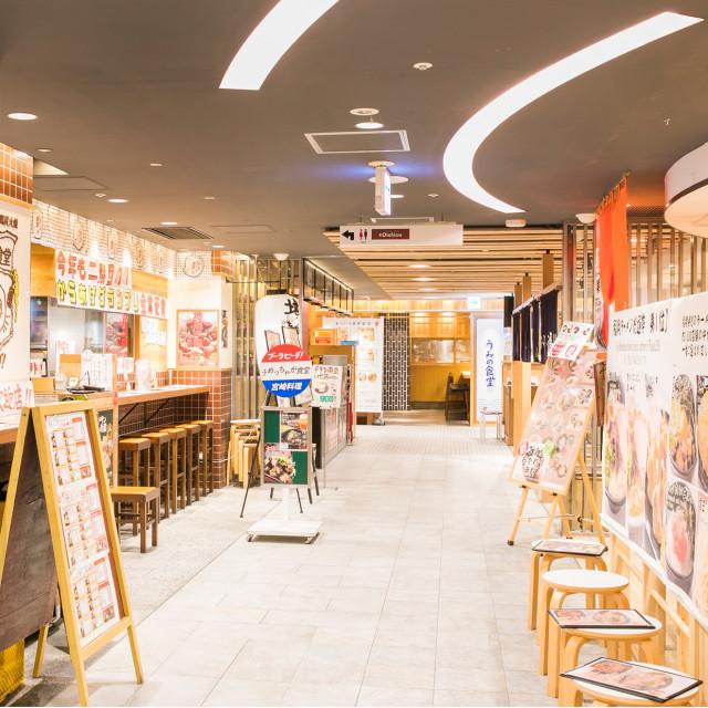 07_Restaurant