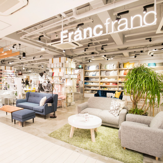 11_francfranc