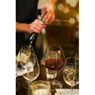 新講座 世界のワインを楽しむ