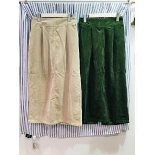 新作♡タイトスカート