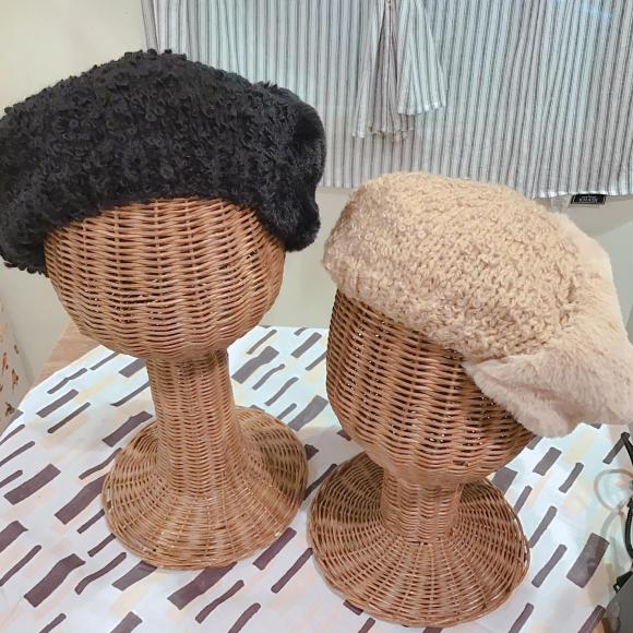 NEW❁帽子