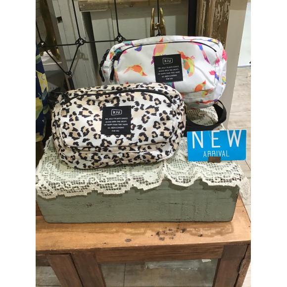 new\♡/BAG