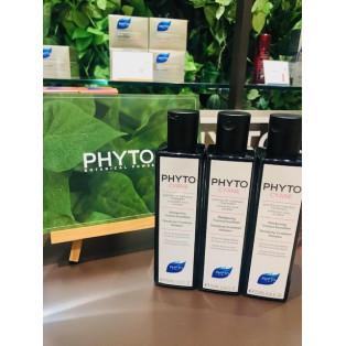 PHYTO CYANE