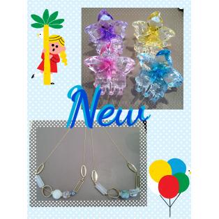 New item:-)