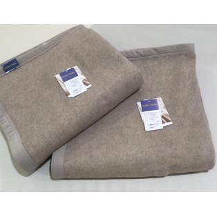毛布の選び方