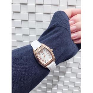 プレゼントにおすすめの腕時計!no.1