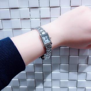 プレゼントにおすすめの腕時計!no.2