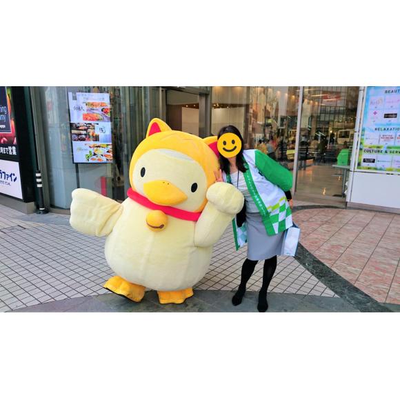 ★★ ハロウィンイベント開催 ★★