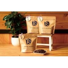 【1Fちょいデリ】川越の自家焙煎コーヒーショップ「グリンコーヒー」OPEN!