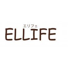【11/8(金) NEW OPEN】ELLIFE(エリフェ)
