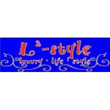 【期間限定ショップ】「L²-style(エルツースタイル)」OPEN!
