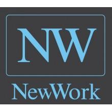 【6月29日(火) NEW OPEN】NewWork