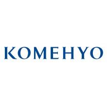 【4月5日(月) NEW OPEN】KOMEHYO買取センター