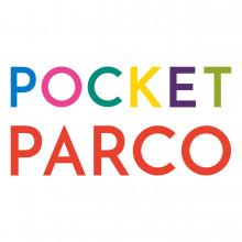 【ひばりが丘PARCO】POCKET PARCOコイン付与対象外店舗のご案内