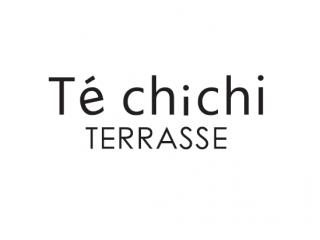テチチ テラス
