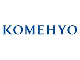 KOMEHYO買取センター ひばりが丘パルコ